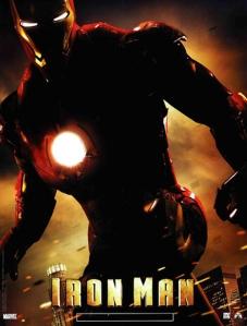 iron_man_poster