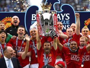 manchester_united_2007-2008_champion
