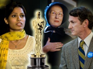 oscars-nominees_l