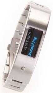 bluetooth-bracelet