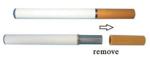 electronic-cigarette1