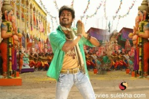 exclusive-villu-stills-new361