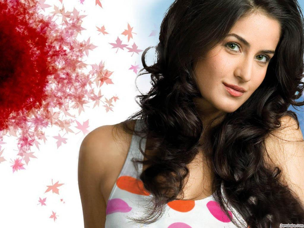katreena kaif hot and cute