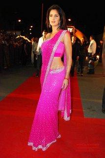 Katrina_Kaif_in_dark_pink_saree (1)