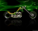 Most powerful production bike out there MTT Turbine Y2K