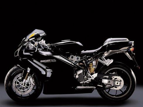 Ducati_Superbike_749S,_2006