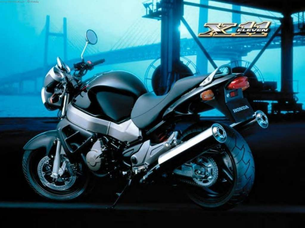 sports bikes x 11 wallpapers