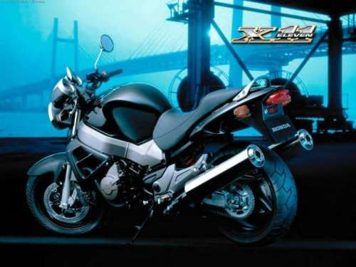 honda-bike-wallpaper