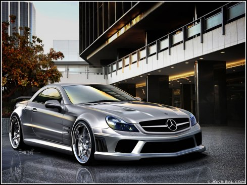 23_Mercedes_Benz_SL65_AMG_Black_Series