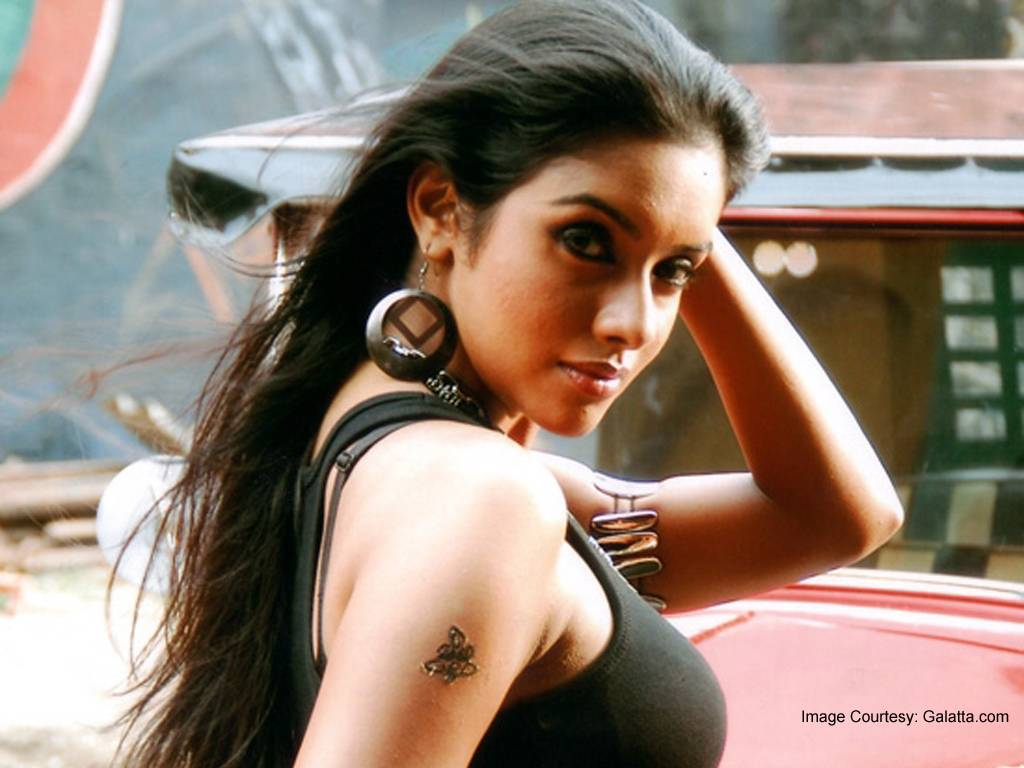 photos Asin Pictures ,Hindi Movies Wallpaper, Bollywood Celebrities