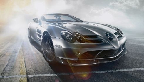mercedes_slr_mclaren_722s_roadster2