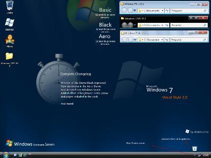 windows_7_preview