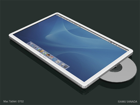 apple-style-mac-tablet