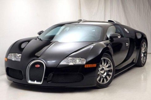 bugatti veyron 16 4 illidan the betrayer. Black Bedroom Furniture Sets. Home Design Ideas