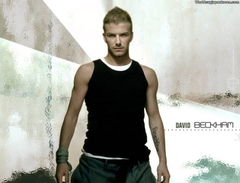 beckham-wallpaper_78702