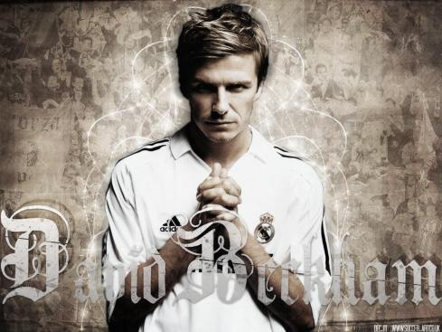 david-beckham-wallpapers-real-madrid-1