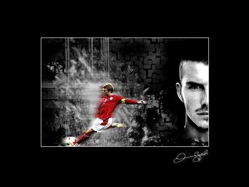 David_Beckham_005
