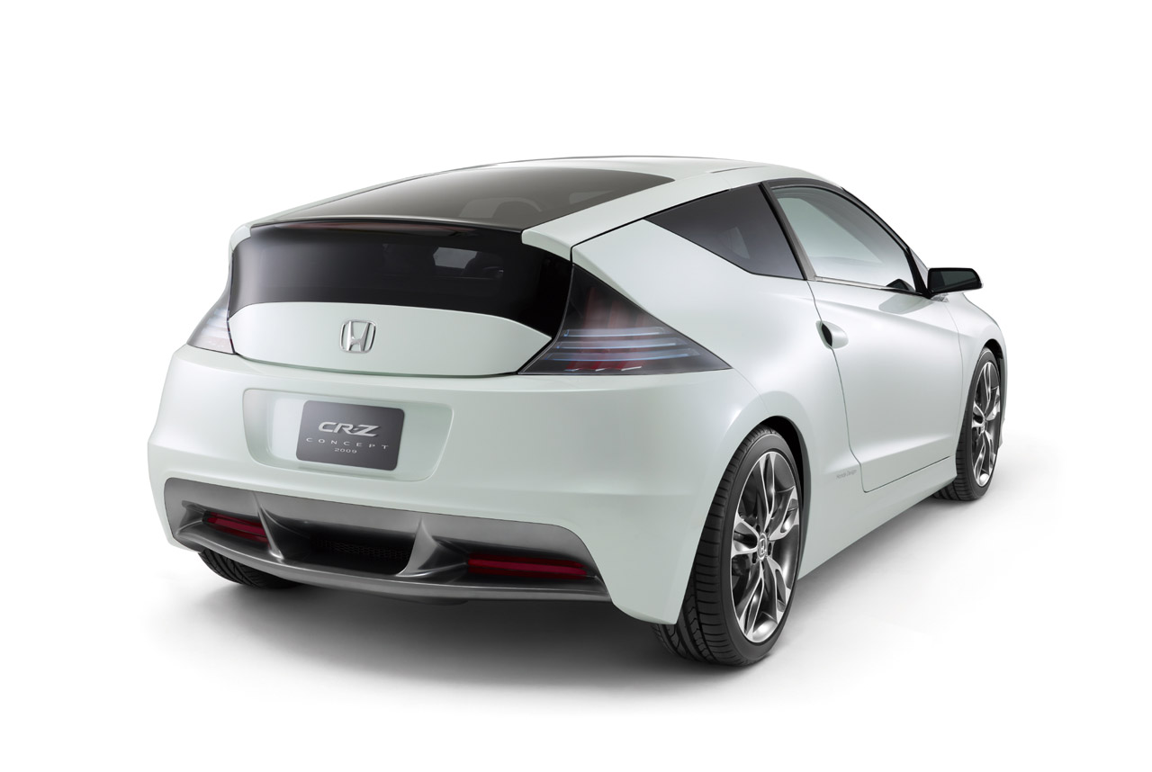2014 Honda Cr Z Coupe | Apps Directories
