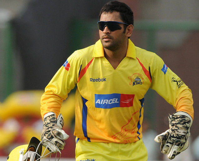 Dhoni Csk Wallpapers For Windows 7 | www.pixshark.com ...